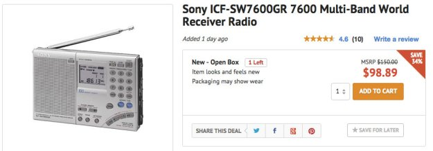Sony-ICF-SW7600GR