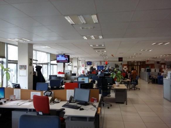 Andrea-Radio-Exterior-Espana-REE-20160121_153409