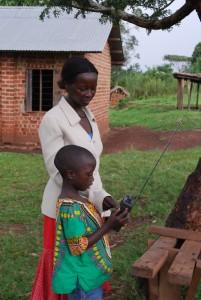 ETOW-Uganda-Radio