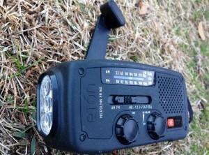 EtonRadio