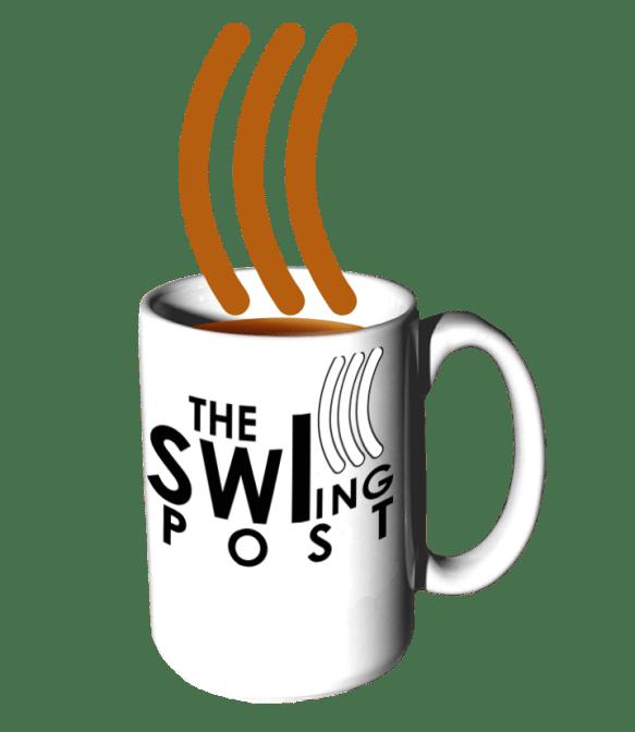 The SWLing Post   Shortwave Radio, Ham Radio, Pirate Radio