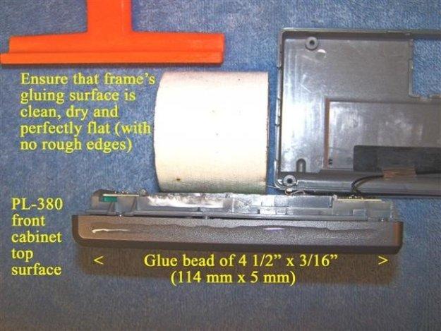 Tecsun-PL-380-FSL-6