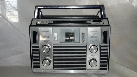 Barlow-Wadley-FM