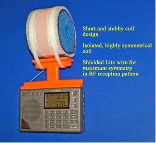Gary-Debock-Pest Control-FSL-PL-380-2