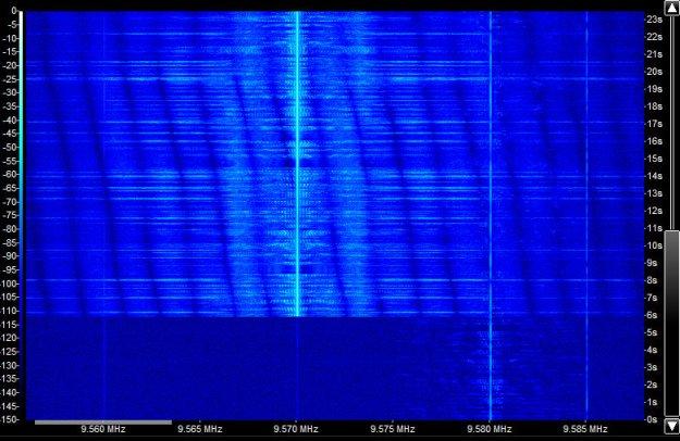 CRI-Spectrum-2