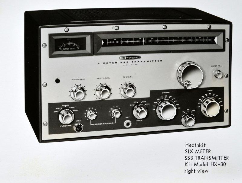 The SWLing Post | Shortwave Radio, Ham Radio, Pirate Radio