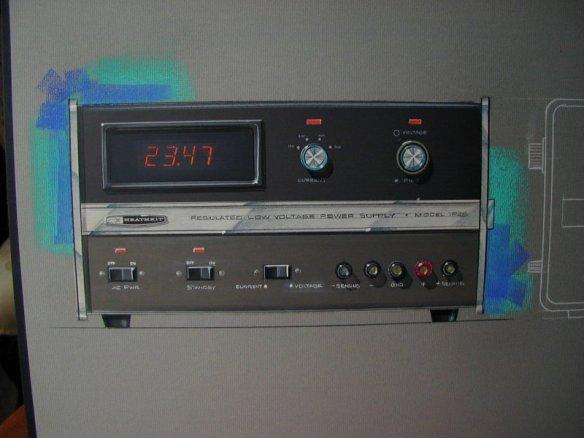 PC241106