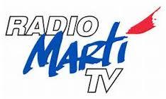 RadioMarti