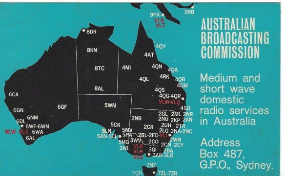 ABCRadioFront-001