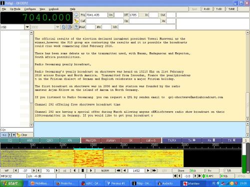 FLdigi-VOARadiogram
