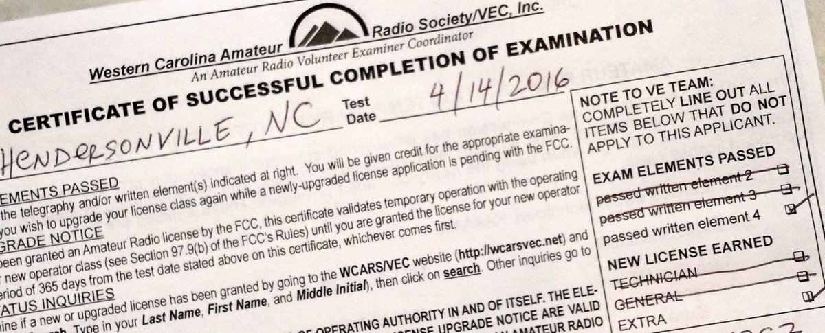 Really. Online amateur radio practice exams apologise