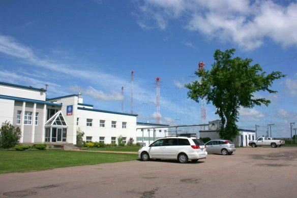 RCI-Sackville-2012