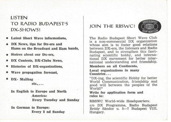 RadioBudapestBack-001