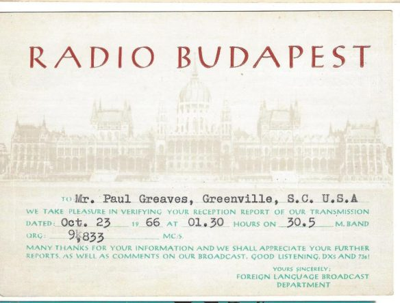 RadioBudapestFront-001