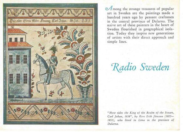 RadioSwedenFront-001