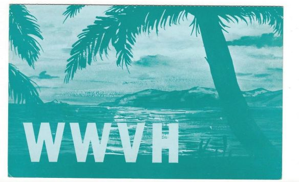 WWVHFront-001