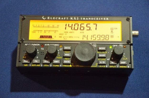 Elecraft-KX2-6