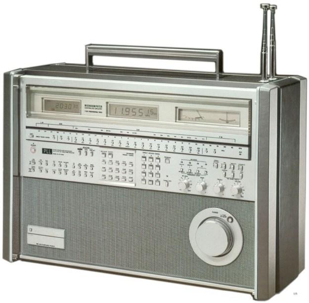 Panasonic-RF-9000