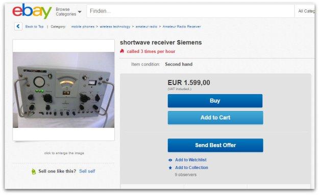 Siemens-Boat-Anchor-eBay