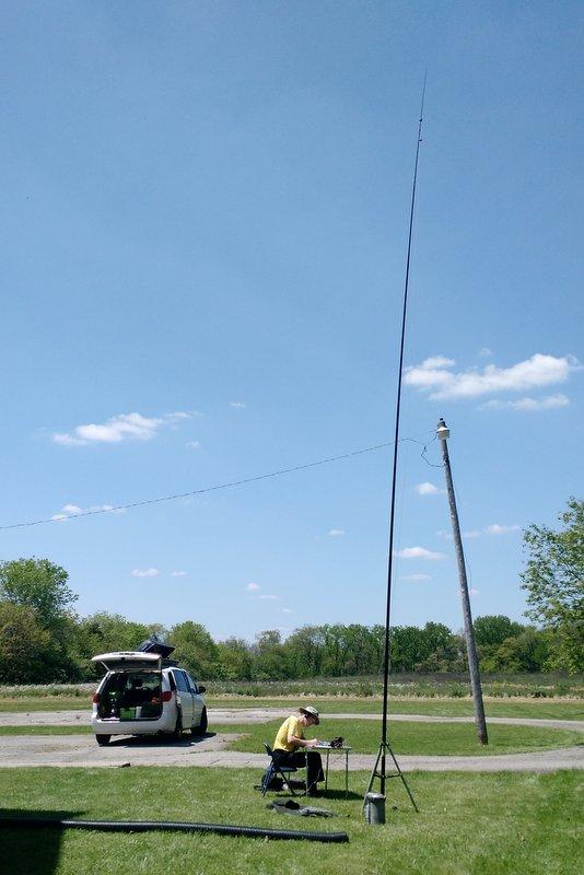 WD8RIF-20M-Vertical-NPOTA