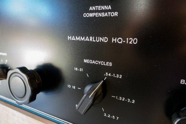 Hammarlund-HQ120X-8