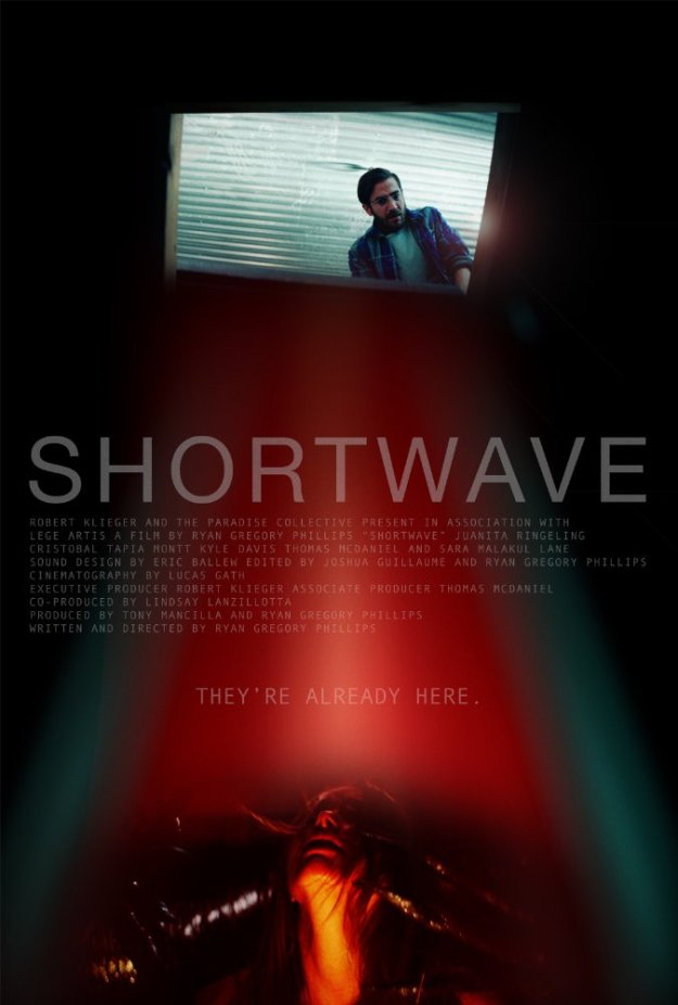 shortwave-film-poster