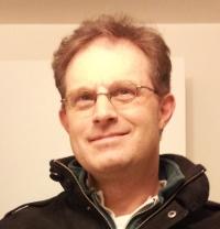 Greg Shoom (VE2)