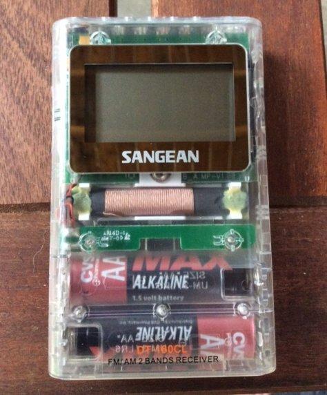 Sangean_DT-160CL_15