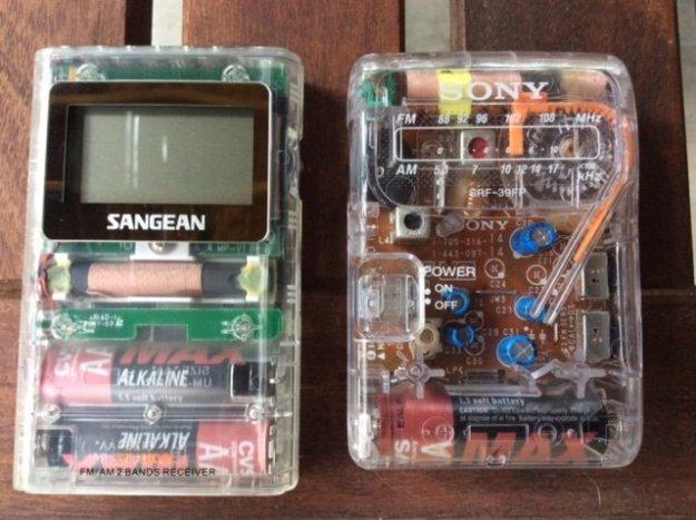 Sangean_DT-160CL_16