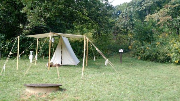 npota-tr10-pk01-qrp-encampment