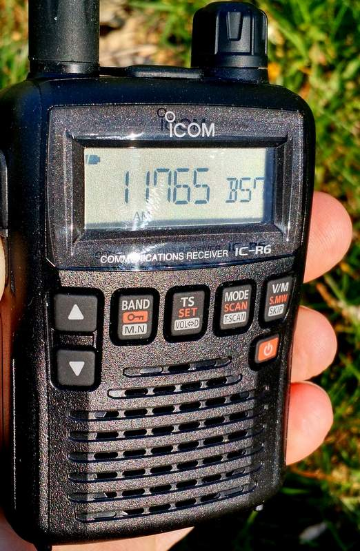 icom-ic-r6-frequency