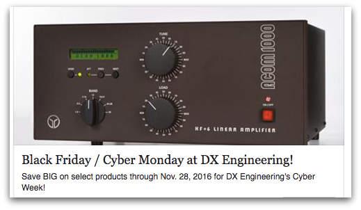 dx-engineering