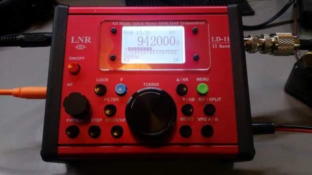 lnr-precision-ld-11-am-mode-voice-of-greece