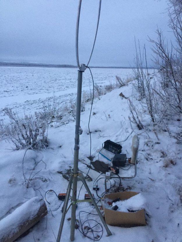 paul-walker-alaska