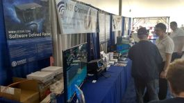 2017 Hamvention Inside Exhibits - 1 of 132 (26)