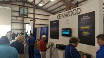2017 Hamvention Inside Exhibits - 1 of 132 (53)