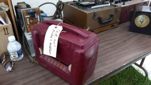 2017 Hamvnetion Flea Market Saturday - 1 of 84 (42)