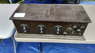 2017 Hamvnetion Flea Market Saturday - 1 of 84 (67)