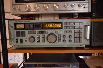 JRC NRD-630-In-Rack