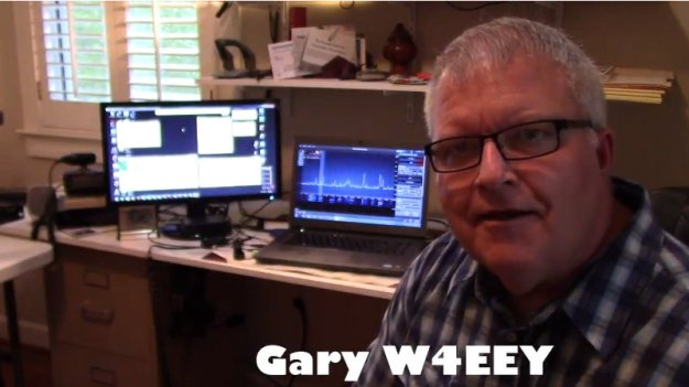 Free Ham Radio Class Videos Available Online  The Swling Post-7888