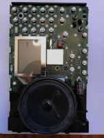 Sony ICF-SW7600GR-Internal- - 4