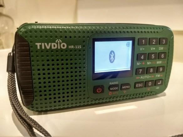 0ef8d087b unit of their latest radio