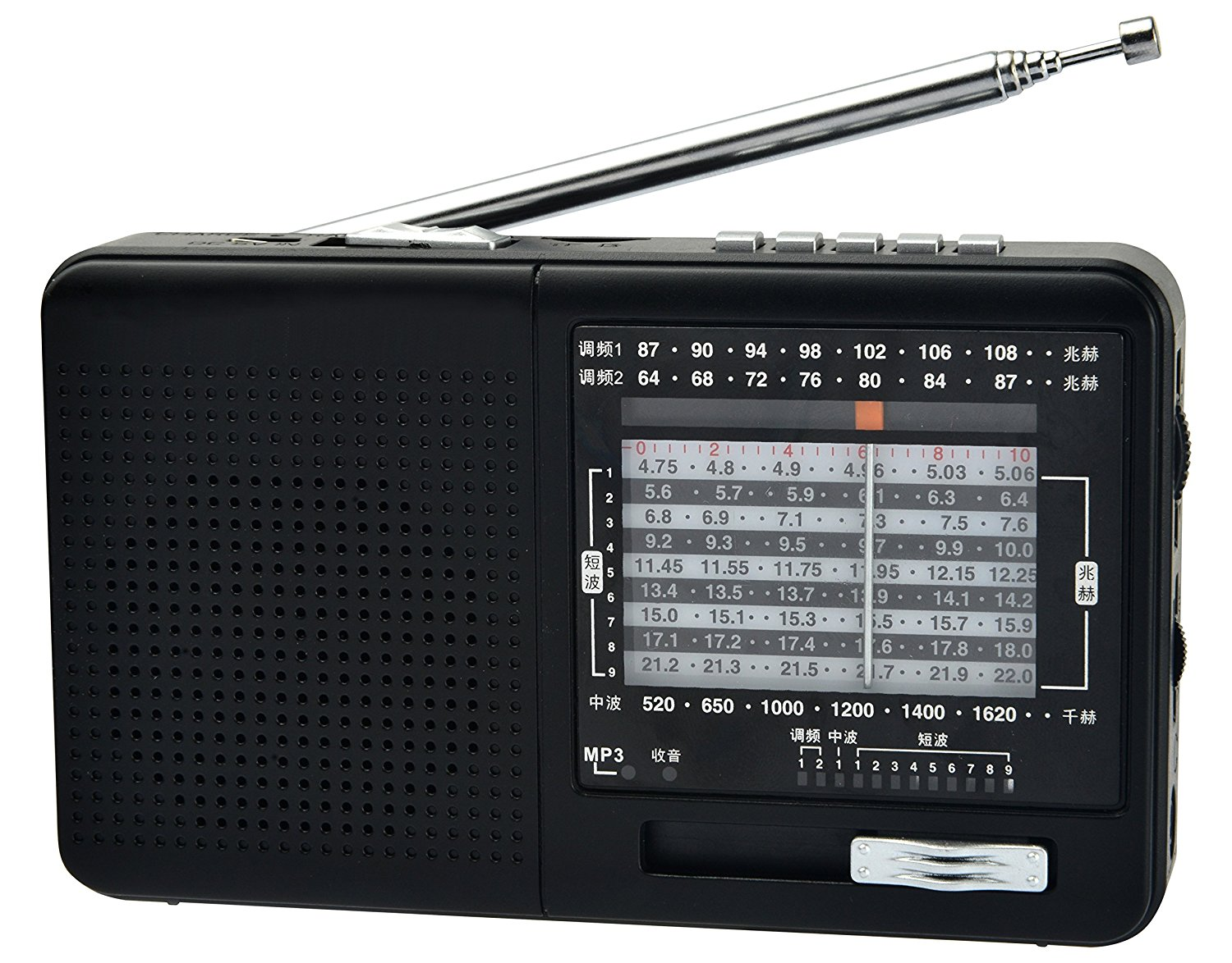 Xhdata The Swling Post Direct Coupled Radio Guest A Review Of D 328 Portable