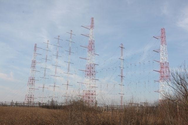 Radio Romania International Shortwave | The SWLing Post