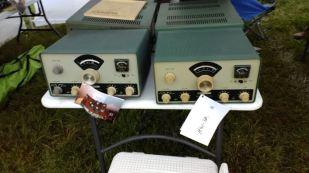 2018 Hamvention Flea Market - 102 of 165