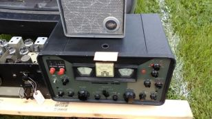 2018 Hamvention Flea Market - 11 of 165