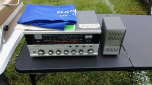 2018 Hamvention Flea Market - 117 of 165