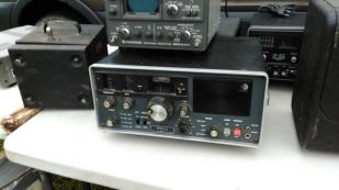 2018 Hamvention Flea Market - 120 of 165