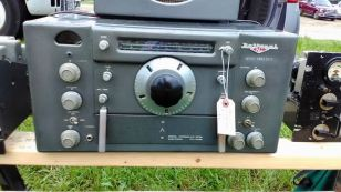2018 Hamvention Flea Market - 13 of 165