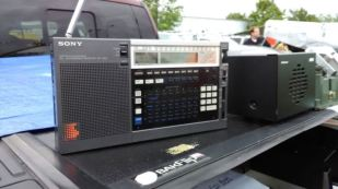 2018 Hamvention Flea Market - 165 of 165
